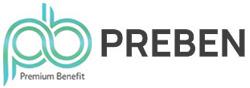 Preben Logo